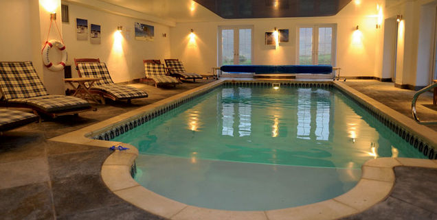 Welsh Rarebits Hotels Find A Luxury Hotel In Wales