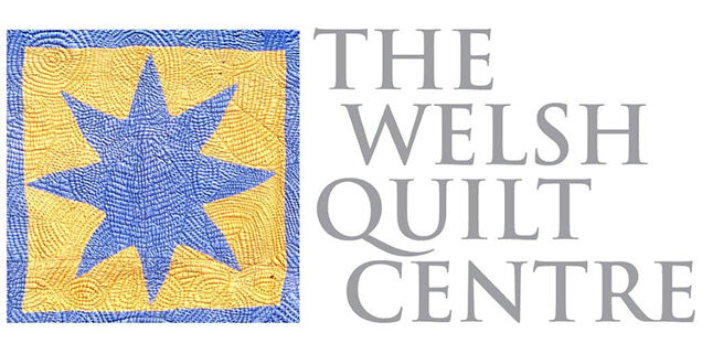 The Welsh Quilt Centre :: Wales In Style : the welsh quilt centre - Adamdwight.com